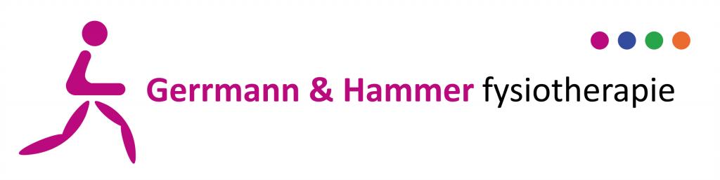 Hammer & Flens Fysiotherapeuten - Partner - Gerrmann & Hammer Fysiotherapie