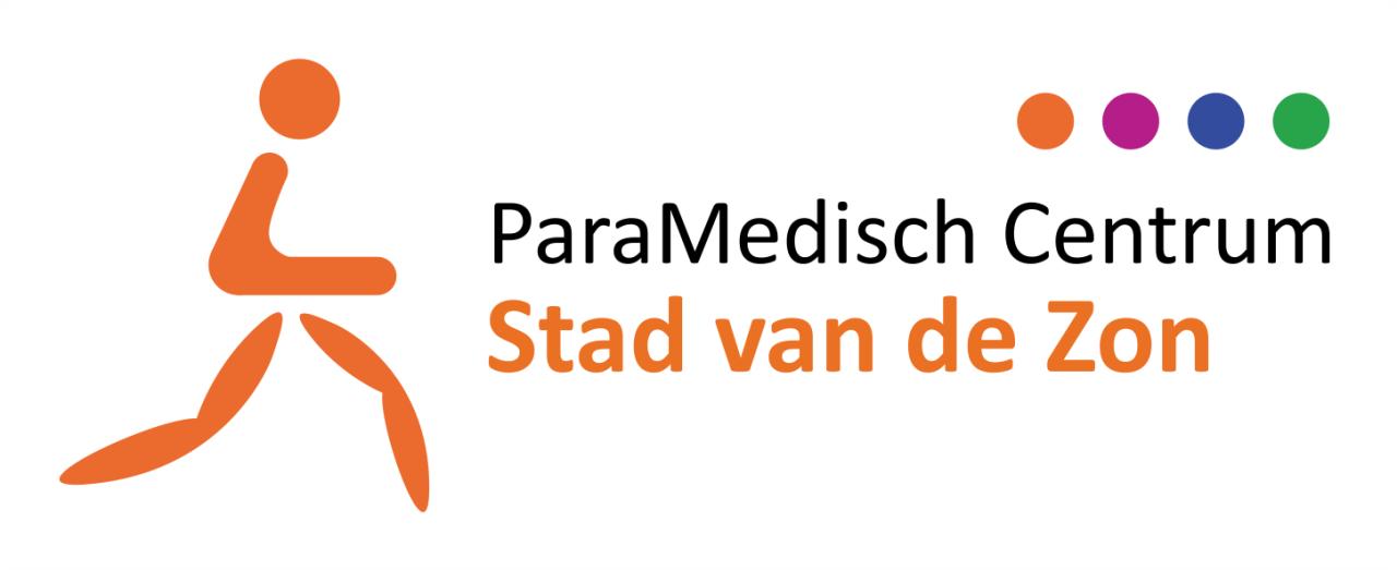Hammer & Flens Fysiotherapeuten - Partner - ParaMedisch Centrum Stad van de zon